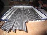 Monelの合金の鋼管