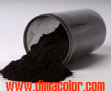 Negro de carbón del negro de jet 210 (PBl7) (DEGUSSA) Printex 30 perlas (CABOT) 280