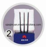 Sofa-Kissen-Bedeckung-Maschine (ESF001)