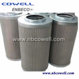 Hochleistungs--Hydrauliköl-Filter mit schneller Anlieferung