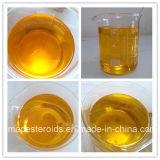 99% gesundes Boldenone Cypionate CAS Nr.: 106505-90-2 für Anti-Aging