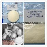 Esteróides androgénicos anabólicos Mifepristone da pureza elevada de 99%