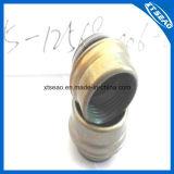 Selo do óleo da haste de válvula de NBR FKM para todos os tipos dos motores de automóveis