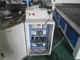 Großer Maschine/China des Funktions-Bereich CNC-hölzerner Fräser-2030 CNC-hölzerne Fräser-Maschine für Verkauf