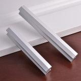 Ручка Zyf-2067 шкафа мебели сплава цинка