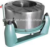 Extractor hidráulico de las lanas de la máquina industrial del deshidratador con eficacia alta
