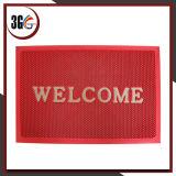 циновка 3G стабилизированная и прочная PVC пола s