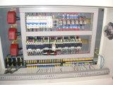 Machine wv2300A-1 van de Pers van het Membraan van pvc Vacuüm