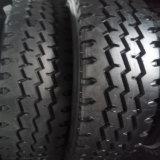 Gf118 Pattern Truck Tire/Radial Bustire (12.00R24) DOT, CEE, GCC