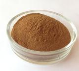 100% 자연적인 녹차 추출 차 Polyphenols 98%