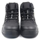 Buenos zapatos de seguridad del corte del colmo del precio En345