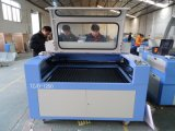 Laser Engraving Machine di alto potere Tzjd-1290 con up-Down Table