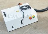 ポータブル6090小型広告の小さいCNC機械、販売のためのデスクトップCNCの打抜き機