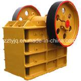 Peças sobresselentes do triturador de /Jaw do preço do triturador de maxila do equipamento de mineração
