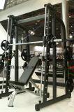 Equipo de la gimnasia Jy-J30024/equipo del Bodybuilding/de la aptitud/uso comercial/máquina de Smith