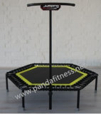 適性装置の跳躍のクラスの跳躍のベッド