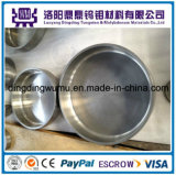最もよいPrice Highquality Customized Sintered Polished Pure Molybdenum Crucible MetalizingのためのまたはTungsten Crucibles/Crucible