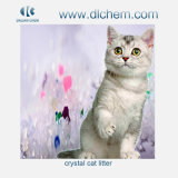 Clumping кристаллический сор кота для большого качества #10