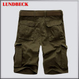 Men's Cargo Shorts 2016 New Arrived Leisure Pants