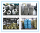 "Eebossed boyau hydraulique en caoutchouc développé en spirales flexible de 4sh En856 logo 1/2 """