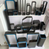 Vario Shape di Carbon Steel Hollow Section