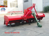 農業の回転式耕うん機のトラクターのRotavatorの熱い販売