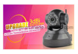 長距離のピン口金小型無線隠されたCCTVのカメラ