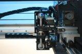 Picareta Desktop de SMT e microplaqueta Desktop Mounter Tp210+ da máquina do lugar/SMT
