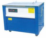 Полуавтоматная упаковка Machine/Packing Machine/Semi-Automatic связывая машину таблицы Machine/High Semi-Автоматическую связывая