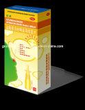 GMP de Gediplomeerde NeusNevel van het Waterstofchloride Xylometazoline