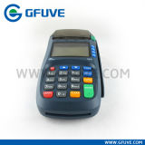 S80 Ethernet TCP/IP Countertop/POS met Printer