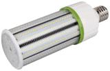 UL cUL를 가진 가장 새로운 좋은 열 분산 높은 루멘 E39 LED 옥수수 빛은 승인했다