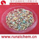 Prezzo di fertilizzante composto solubile di NPK