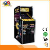 Machine Maleisië van de Arcade Ppright van de Arcade van Singapore Doubai de Kaart In werking gestelde Video