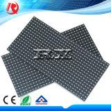 Module extérieur polychrome imperméable à l'eau des modules SMD P10 DEL d'Afficheur LED