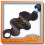 Hot Sell에 있는 브라질 Big Wave Hair