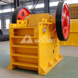 2016 migliore Sale Cina Jaw Crusher con Low Price