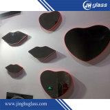 3mm~8mmの装飾的なガラス、カラーミラー、芸術ガラス