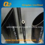 ASTM A106 GR. Pipa de acero inconsútil de B con Sch40