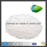 C18h36o2三重の押されたプラスチックゴム製装飾的な等級のステアリン酸