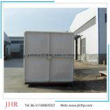 Fiberglas-Wasser-Becken des China-Fabrik-Zubehör-FRP GRP 500 Liter-Preis