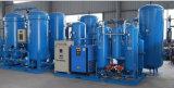 Unire-Tipo essiccatore ad aria compressa (TKZW (R) - 1) di alta precisione