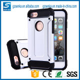Einzelhändler-allgemeine Waren starker Sgp Telefon-Kasten für das iPhone 7/7 Plus
