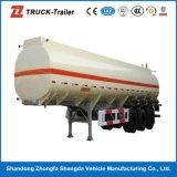Dieselradachsen-Dieselkraftstofftank-Schlussteil des kraftstofftank-halb Schlussteil-Hersteller-Titan-3