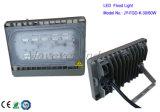 Projector novo 30/60W da oferta SMD do preço do competidor