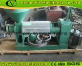 Máquina de la prensa de petróleo de sésamo (6YL-100), petróleo Presser