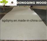 Изготовление переклейки тимберсов и древесин с самыми лучшими ценой и качеством