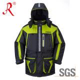 겨울 바다 낚시 부상능력 재킷 (QF-9052A)