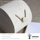 Caixa de madeira da casca do preço barato de Hongdao para o chocolate Cheese_D