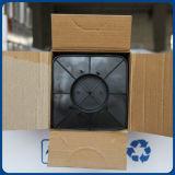 Impression numérique populaire Film en PVC rigide pour utilisation sur le support roulant